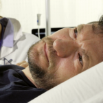 Man Wakes Up From 17-Year Coma Speaking Fluent Smash Mouth