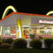 10 Secret Orders McDonald's Could Use to Crush In-N-Out Burger