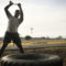 The Best Sledgehammer and Tire Workouts