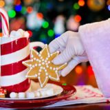 Signs Your Kids Are Too Old to Believe in Santa