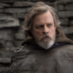 100 Words or Less: On 'The Last Jedi'