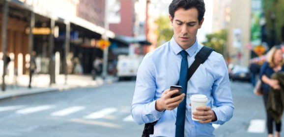 5 Emergency Alerts We Need in Our Lives