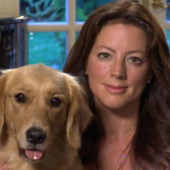 14 Ways in Which Sarah McLachlan Helps Abandoned Animals Outside of Promotional Videos for the ASPCA
