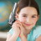 Taking Back Their School: Texas Kindergarten Class Begins Using Pistol as Hall Pass