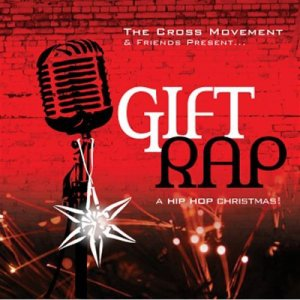 Ranking the Best Christmas Rap and Hip-Hop Albums