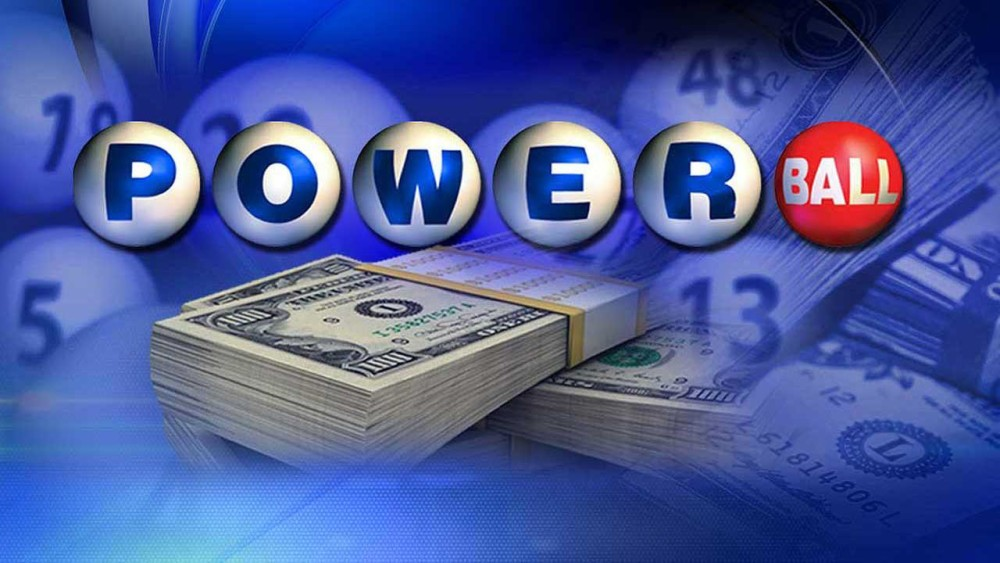 Local News Channel to Devote 80% of Programming to Powerball