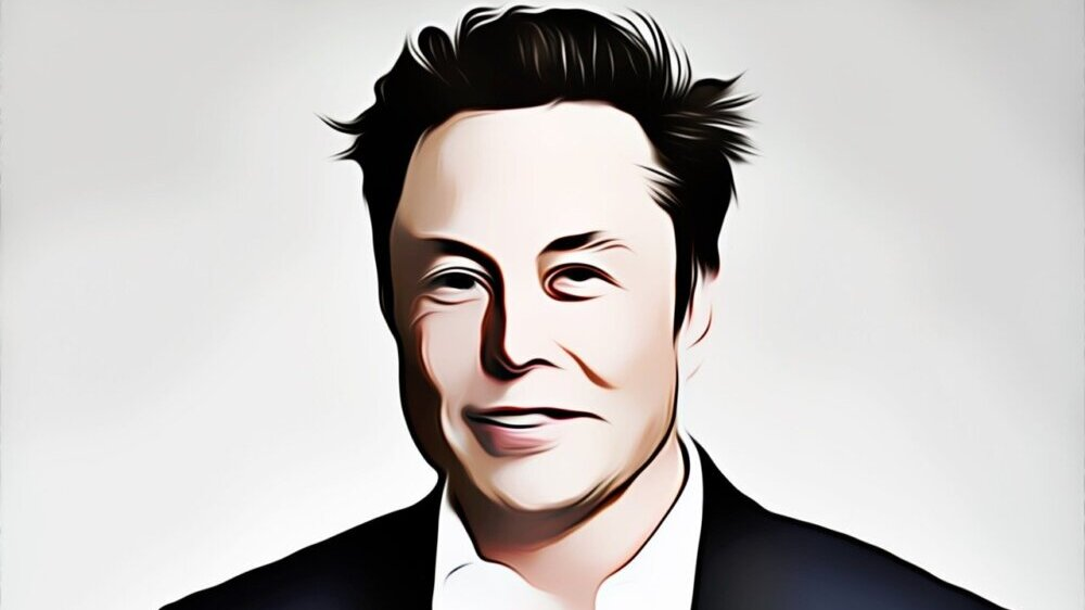 My Name's Elon Musk, and I'm Hosting SNL on Saturday. I Have a Couple of Sketch Ideas.